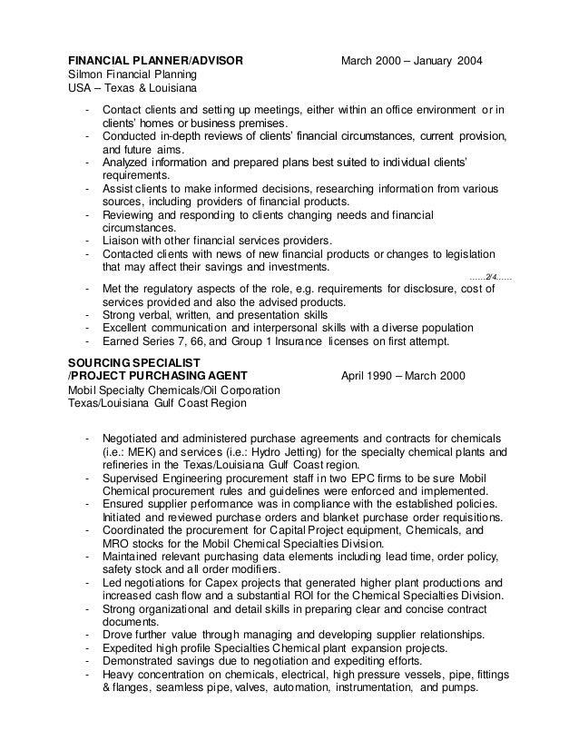 Writing Services Tylebateson Publishing Relationship Management