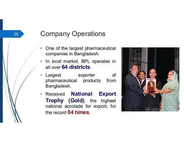"""financial performance analysis of glaxosmithkline bangladesh limited Program in the glaxosmithkline bangladesh limited, under the secretarial & legal department  the title of the report is """"financial ratios analysis of glaxosmithkline bangladesh limited""""  the whole and actual financial performance of gsk based on the annual data i have reports."""