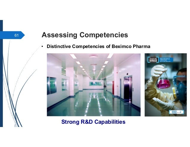 beximco pharma Interview: saima sultana, head of training beximco pharmaceuticals limited  published on july 24, 2011 in leaders are talking saima sultana born in a.