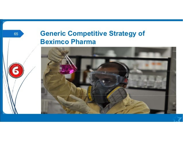 beximco pharmaceuticals Note: this is information for the concerned that total holdings of sponsors/directors of most of the listed securities have changed from the month of june, 2016 than that of earlier reporting mainly due to compliance of the regulation 2(r) of the dhaka stock exchange (listing) regulations, 2015 which reads quote sponsor means any person or institution who subscribes to the initial capital of a.