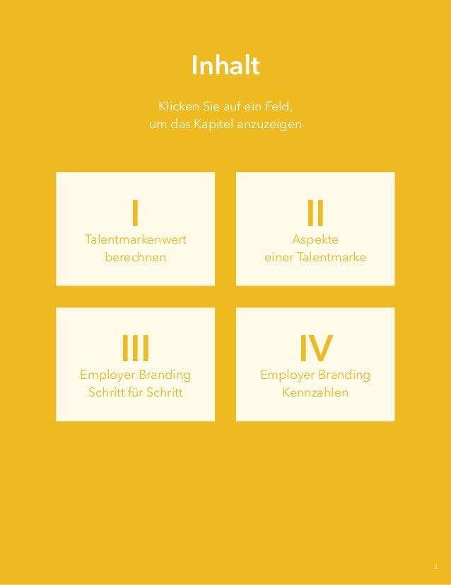 Leitfaden_So steigern Sie den Wert Ihrer Talentmarke Slide 3
