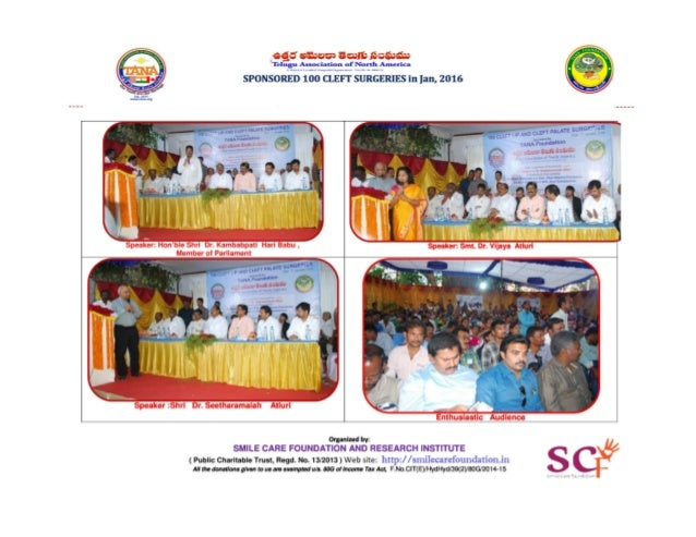 ABMSS DCKH SCF TANA Slide 3