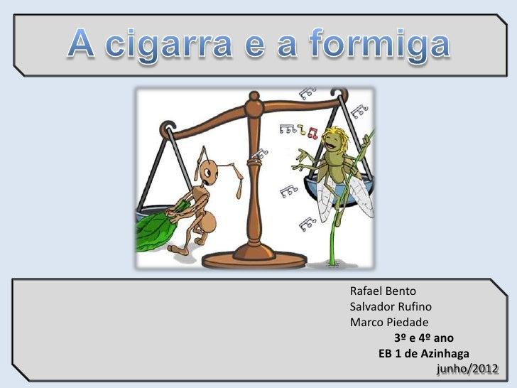 Rafael BentoSalvador RufinoMarco Piedade        3º e 4º ano     EB 1 de Azinhaga                junho/2012