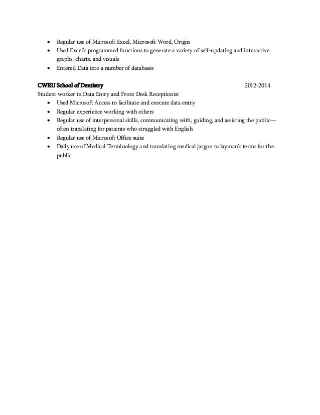 Microbiology Pioneers Essay Sample