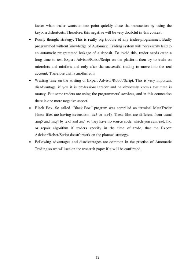 resume du pere goriot de balzac professional creative essay dissertation structure slideshare