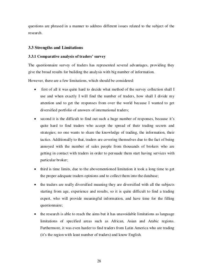 iium thesis manual