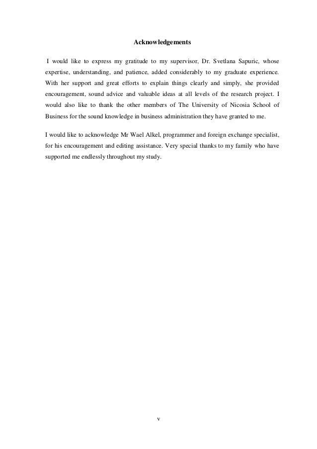 Culture Emotion Essay Mind Self Theory
