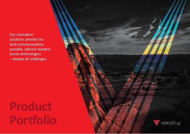 Vocality_Product_Brochure
