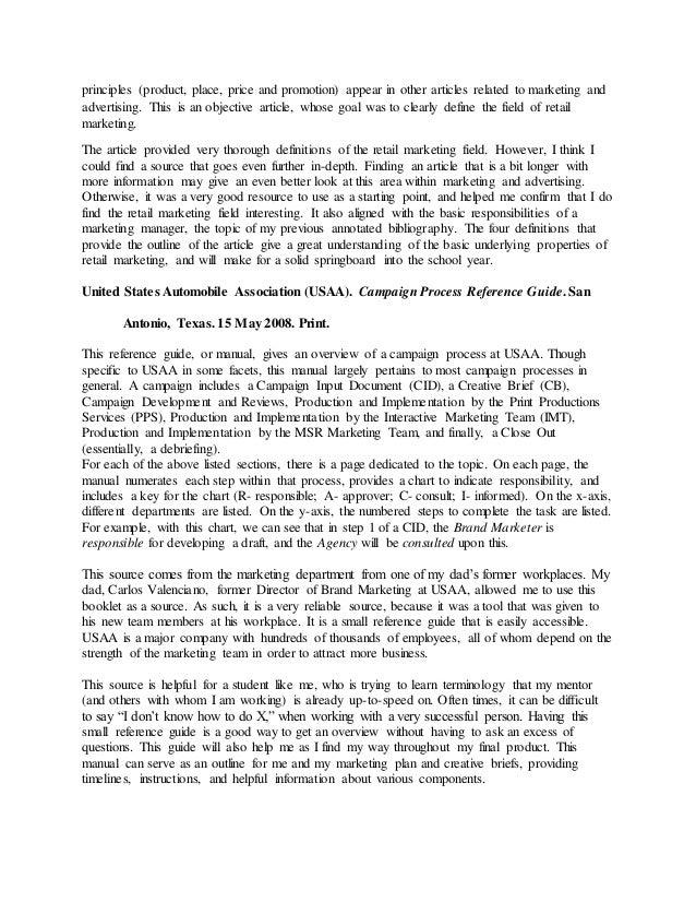 Essay On Pollution Pdf