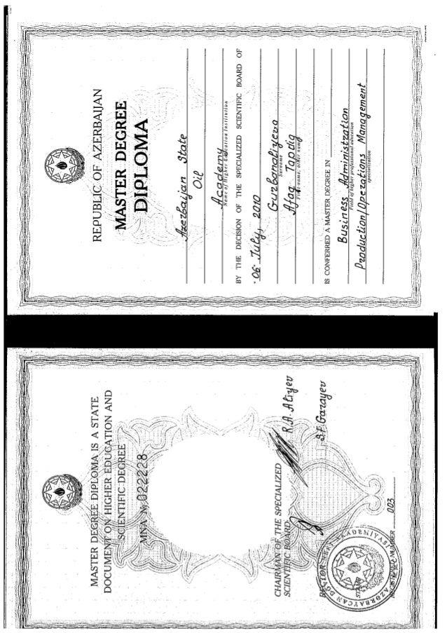 MBA_Diploma_POM