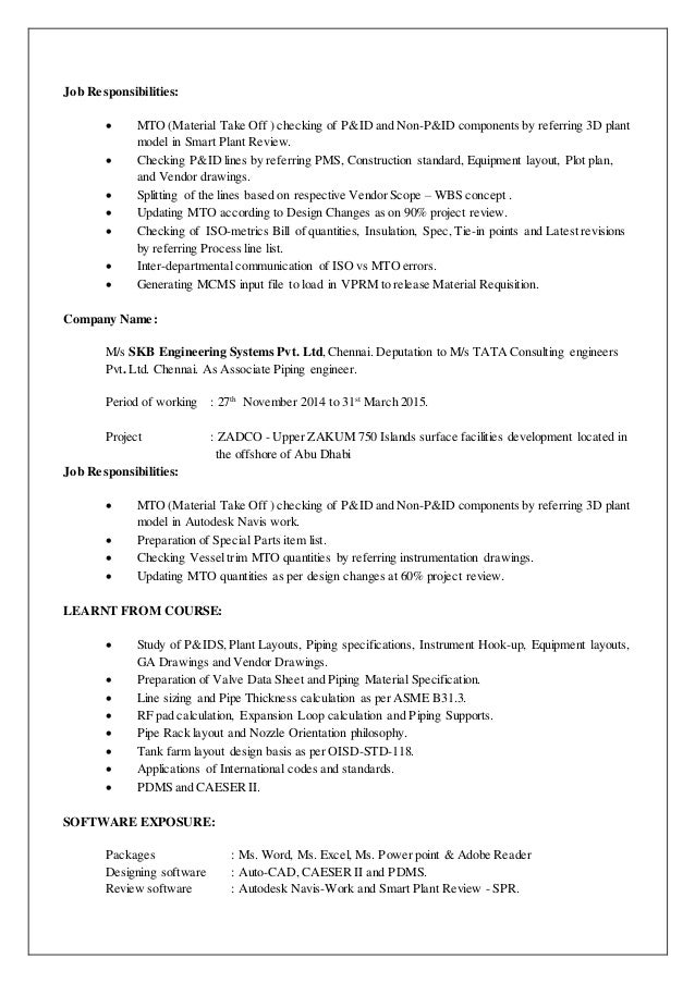 resume reading software