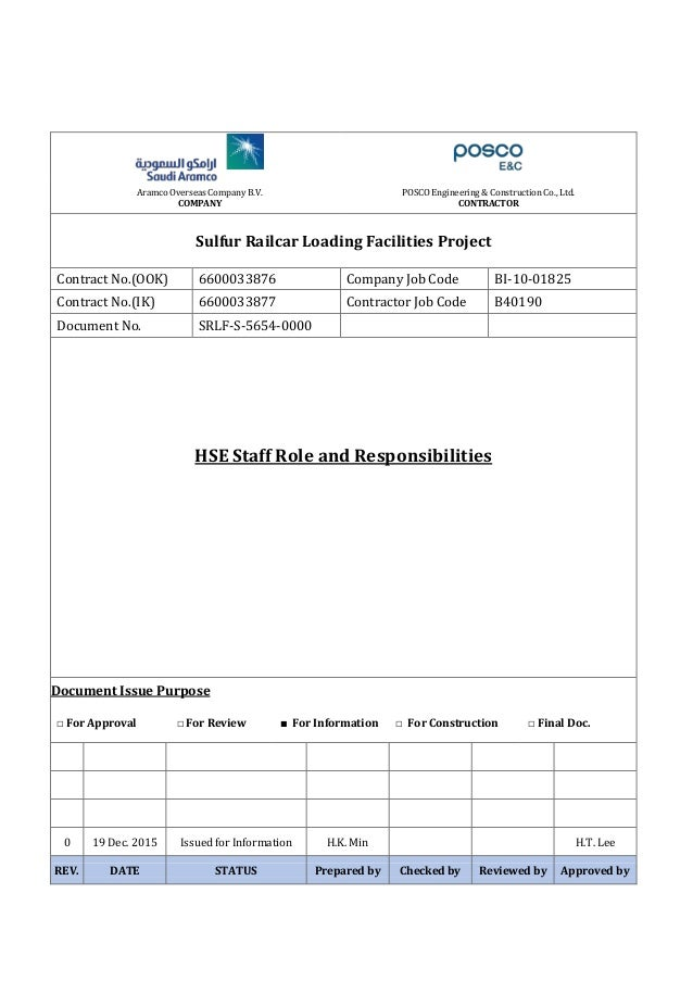 SRLF-S-5654-0000_0_Role and Responsibilities(20160130)