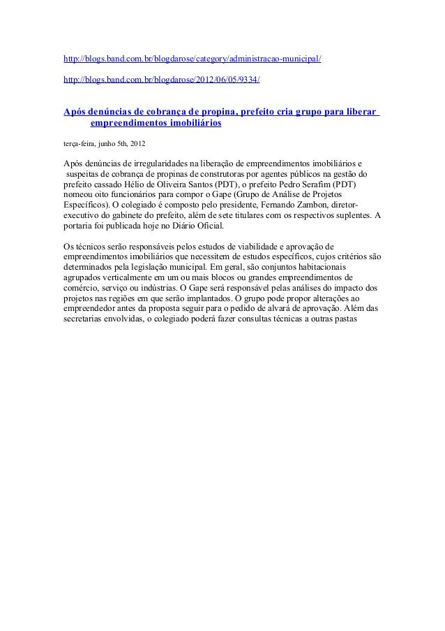 http://blogs.band.com.br/blogdarose/category/administracao-municipal/http://blogs.band.com.br/blogdarose/2012/06/05/9334/A...