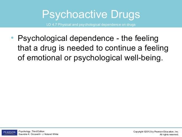 psychology ciccarelli 3rd edition pdf download