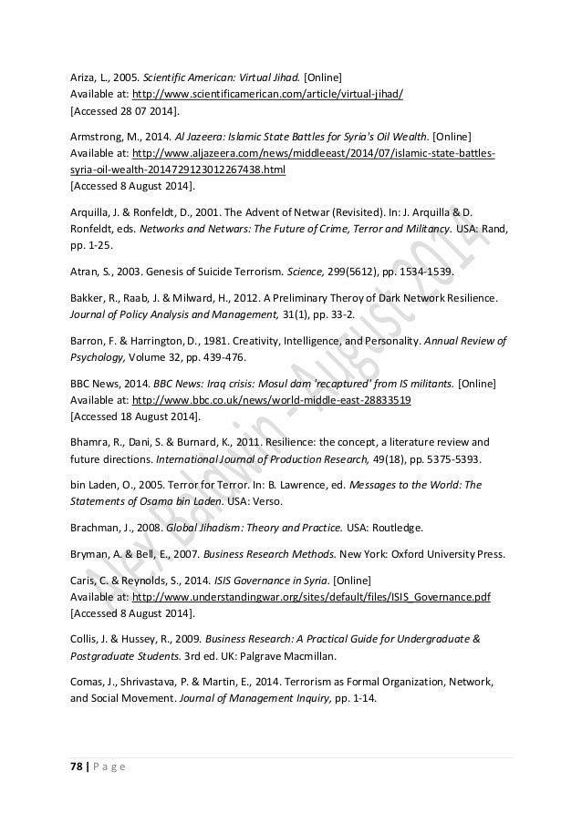 Dissertation proposal wiki books online order