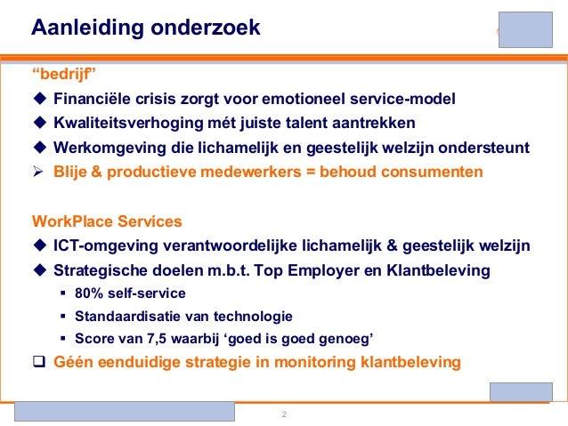 """Banking - Investments - Life Insurance - Retirement Services 2 Aanleiding onderzoek """"bedrijf"""" u Financiële crisis zorgt ..."""