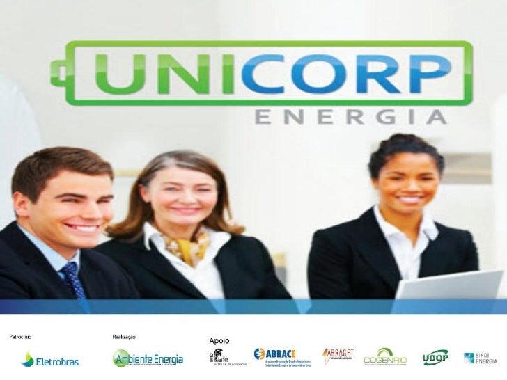 Contexto   Plano de Gestão Integrada de Pessoas do   Sistema Eletrobras     Plano Unificado de Carreira e Remuneração     ...