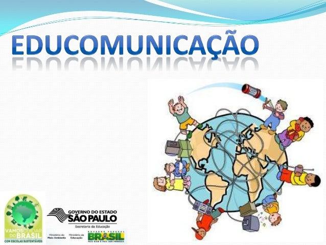 • Produção de comunicação como um direito detodos.• Um mecanismo que durante sua elaboraçãopromove educação e fomenta o pr...