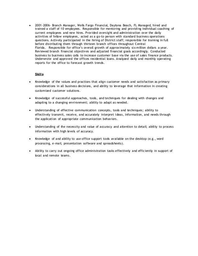 Presentation author biography asme code