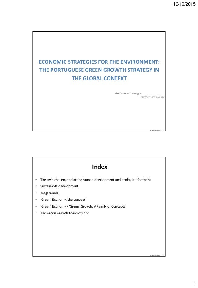 strategy in global context Research article local context and global strategy: extending the integration responsiveness framework to subsidiary strategy.