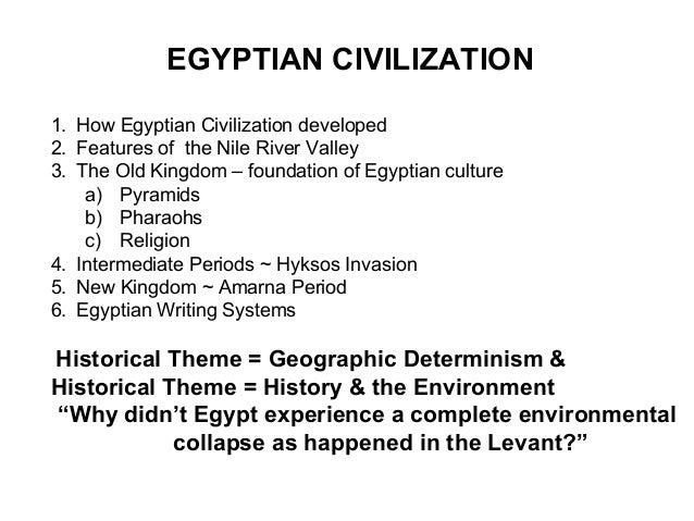 Aspects of the Military Documents of the Ancient Egyptians