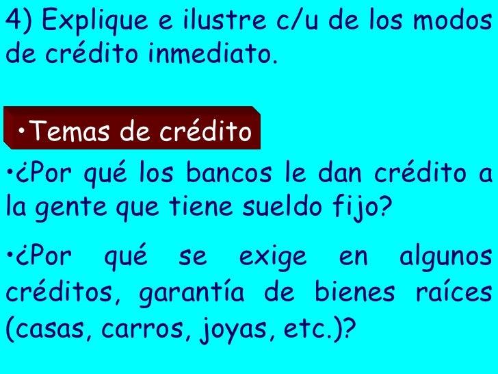 Credito inmediato bankia online creditoalmuk for Bankia oficina electronica