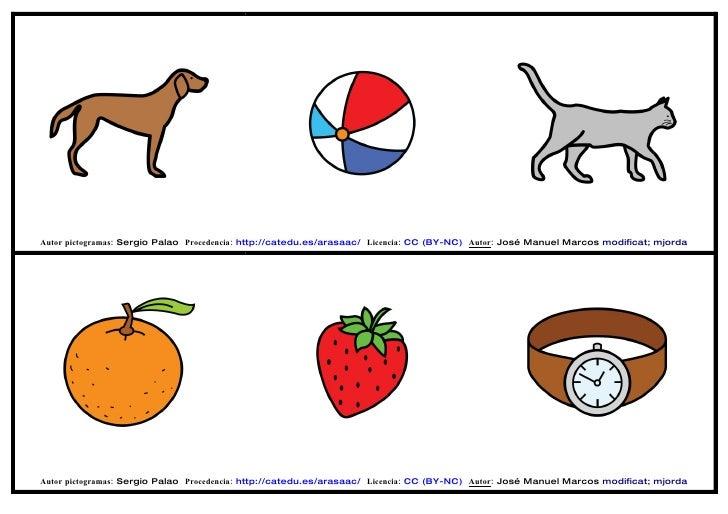 Autor pictogramas: Sergio Palao Procedencia: http://catedu.es/arasaac/ Licencia: CC (BY-NC) Autor: José Manuel Marcos modi...