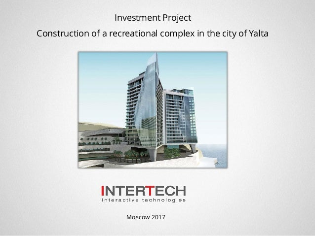 """The design of the building """"B"""" supports the current architecture of the street by harmoniously complementing it and creati..."""
