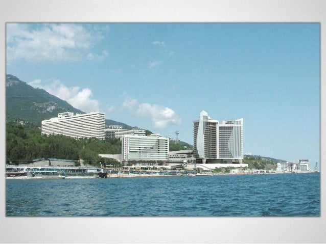 The complex includes:  0-th floor – gym, Laundry, office space  1st floor – shops, SPA, reception and security, cafe, re...
