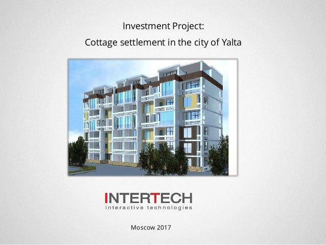 Multi-cottage – townhouse Number of floors 3 Floor height 3,3 m The building area 140 sq. m. The size of the axes 8,6 m Х ...