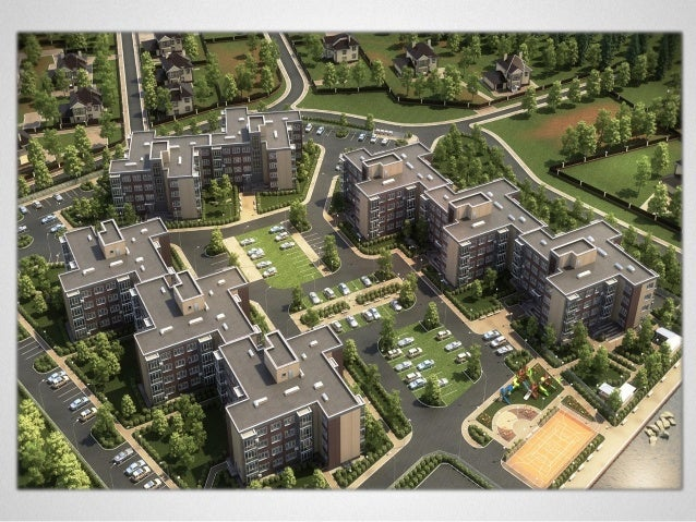 Invest in Crimea hotel apartments - our company looking for investors