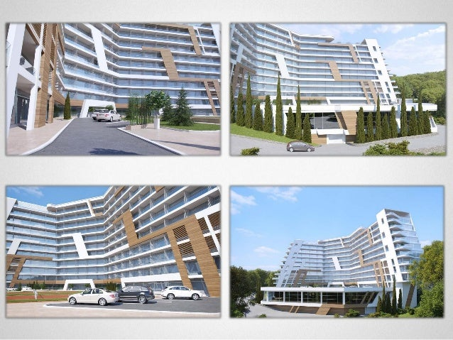 Why will this investment work out?  Its location by the shore of the Black sea. The site offers panoramic views of the Bl...