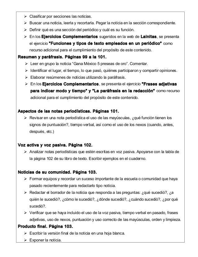 Lujo Hojas De Trabajo De Corrección Frase 3er Grado Cresta - hojas ...