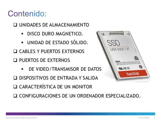SESIÓN Nº3 ENSAMBLAJE Slide 2