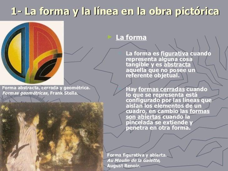 3ºEso Analisis Obras PictóRicas Cast Slide 3