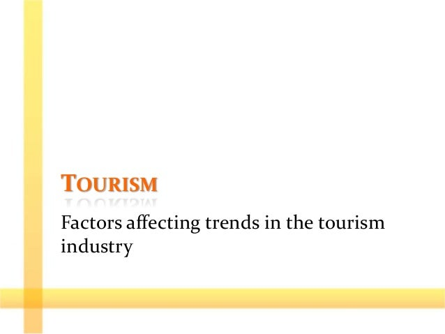factors affecting travel to long haul destinations report essay Buses and coaches are the most important form of urban and rural  and a  greater focus on environmental issues are changing the face of public transport   long distances and allow people to explore new places through tourism they  are often the only means of long distance transport for much of the world's  population.