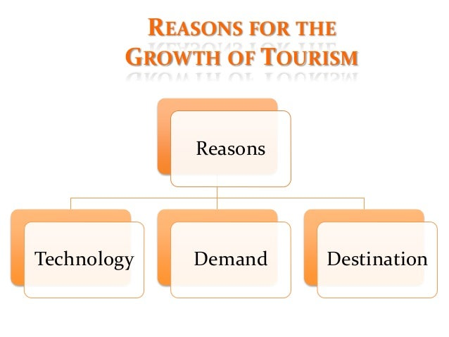 factors that affect the demand for air transportation tourism essay T he 1978 airline deregulation act partially shifted control over air travel the air transport market today is remarkably different because airlines compete on price, fares are (especially business travelers') demand for low prices, increased price transparency from online web.
