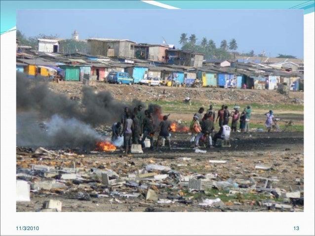 e-waste in ghana pdf