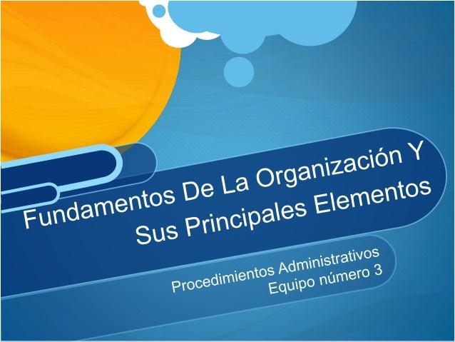 República Bolivariana De Venezuela Ministerio De Educación Popular Para La Educación Superior IUTECP-UNERG Asignatura: Pro...