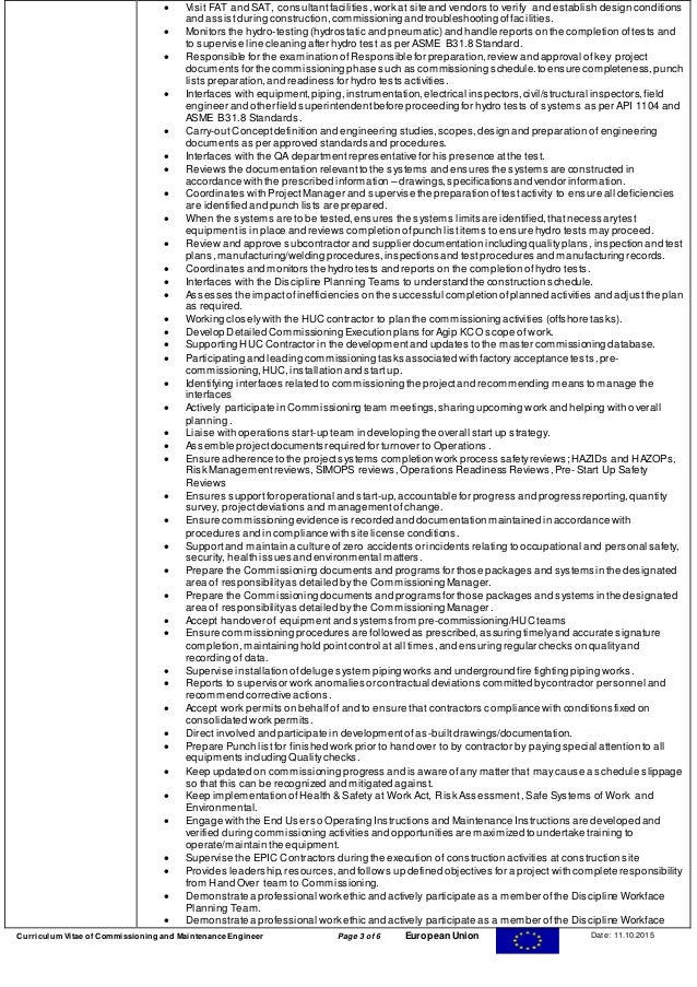 Resume cover letter for sales engineer oyulaw