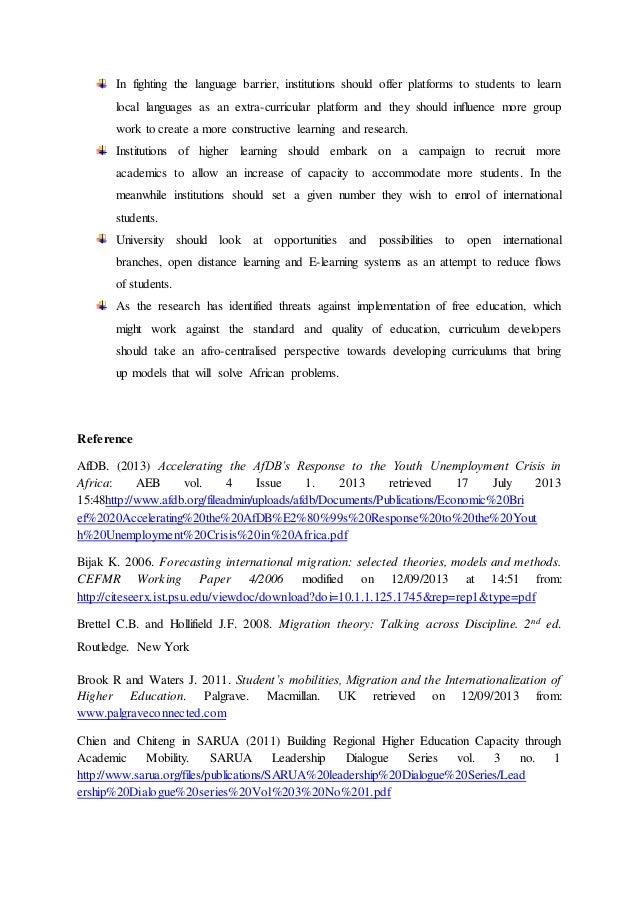 Makahane andani reviewed draft 21 fandeluxe Gallery