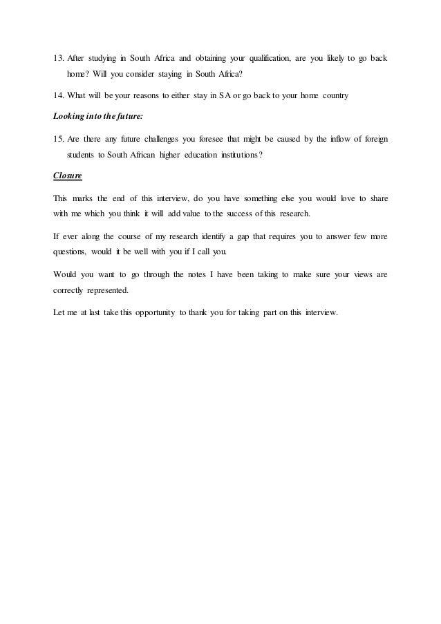 Makahane andani reviewed draft 25 13 fandeluxe Gallery