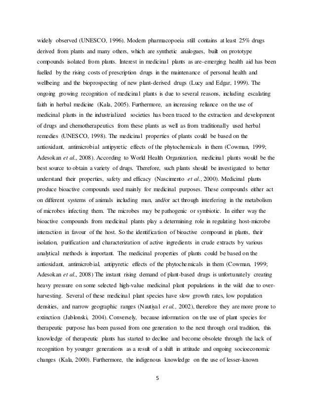 is education necessary essay bilingual school