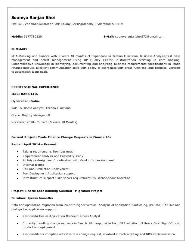 Resume_SoumyaBhoi