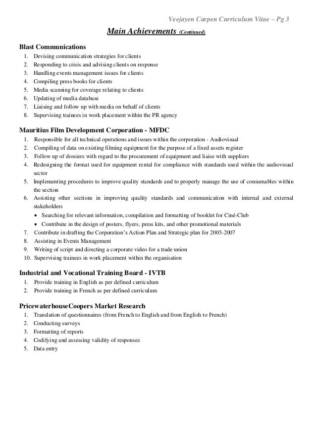 Financial Administrator Cover Letter Sample LiveCareer Resume Cover Letter  Financial Administrator Cover Letter Sample LiveCareer Resume
