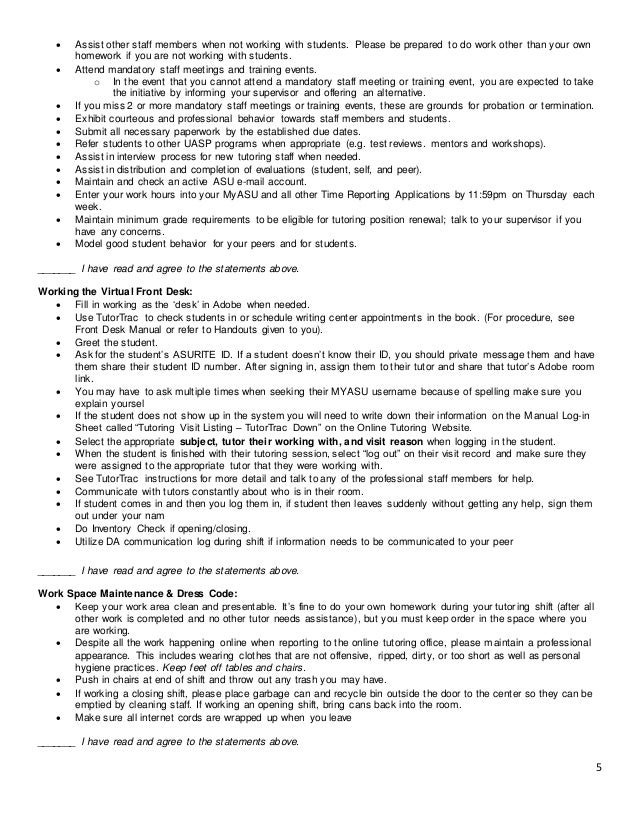Resume Writing Services Duluth Mn Conflicting Resume Advice. Online Desk  Manual Spring 2015