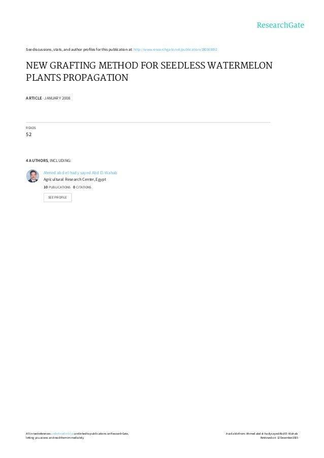 Seediscussions,stats,andauthorprofilesforthispublicationat:http://www.researchgate.net/publication/280565692 NEW...