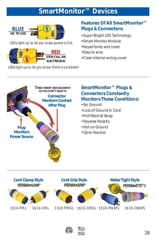 ericson pocket guide2014 27 638?cb=1436892589 ericson pocket guide 2014 cs6369 wiring diagram at eliteediting.co
