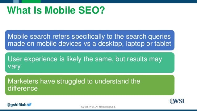 3 Factors That Can Improve Your SEO & Conversions Today