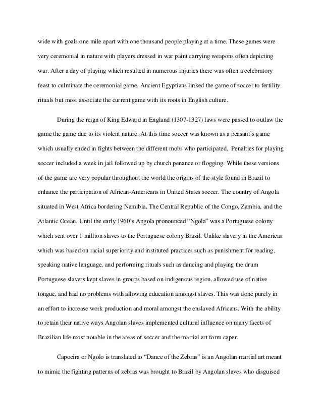 research paper topics on ancient egypt-1